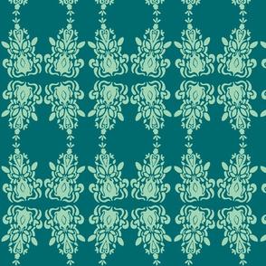 fancy-green green