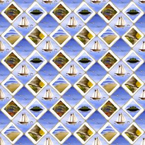 Ocean-Dreams-Fabric3