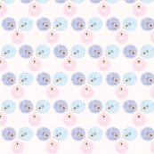 Rrrballet_trio_white_pink_aqua_blue.ai_shop_thumb