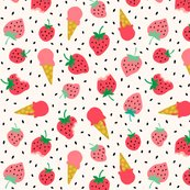 Strawberry4_shop_thumb