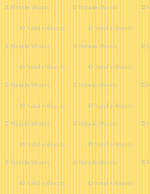 lt_yellow_mini_stripe