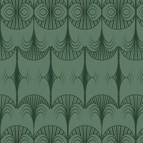 art_palm