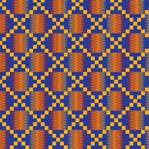 AP Khente Pattern 2