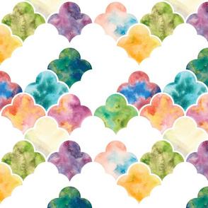 Quatrefoil_Repeating_Pattern_150dpi-01