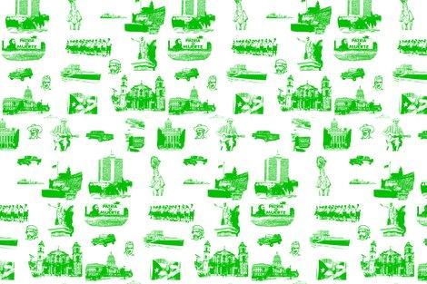 Rcuban_landmark_toile_green_on_white_shop_preview