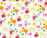 Flowerreptosize_thumb