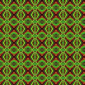 Doze Funky Waves