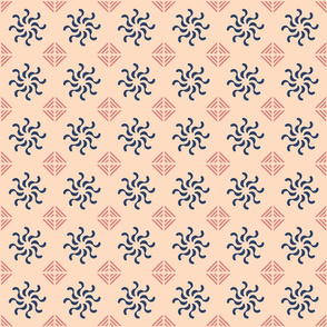 TrendyLittleSpoonflowers