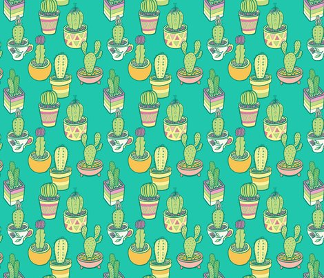 Cactus-garden-in-teal_shop_preview