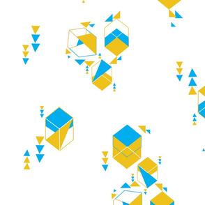 geometric2-01