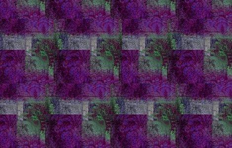 Rpalimpsest_magenta_fabric_rpt_shop_preview