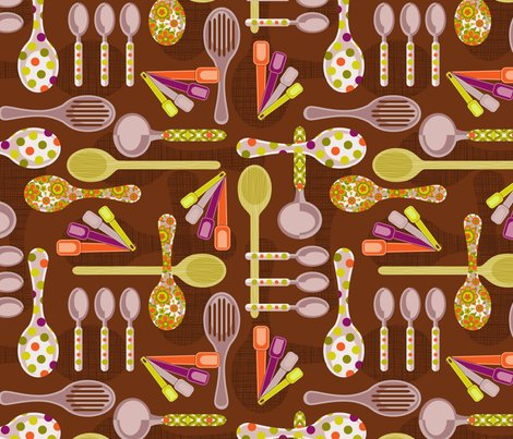 Rkitchen_spoons2_shop_preview