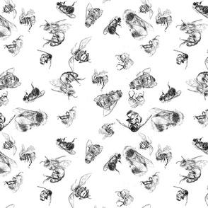 bee_pattern_copy