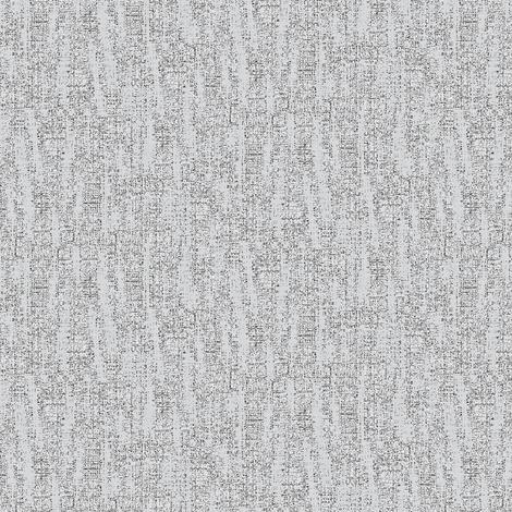 Graphite Rubbing - gray fabric by materialsgirl on Spoonflower - custom fabric