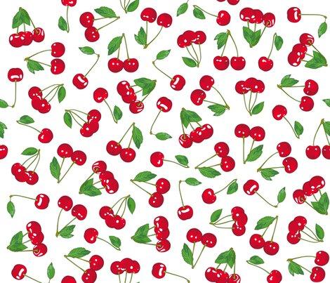 Cherriesblanc_shop_preview