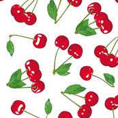 Cherriesblanc_shop_thumb