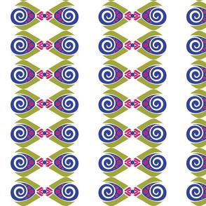 jessica-design3
