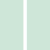 Arrow // Mint