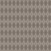 Argyle Taupes/Black