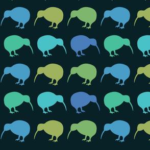 Kiwi Island