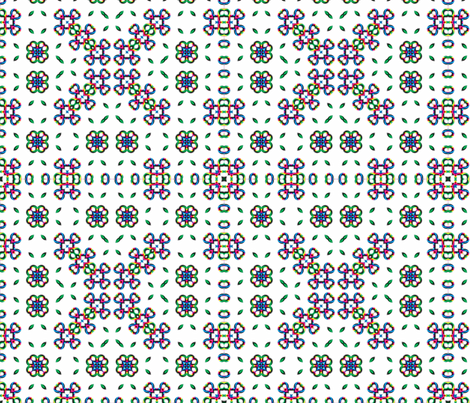 Z-05 fabric by stradling_designs on Spoonflower - custom fabric