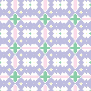 Pastel_Purple_Aztec