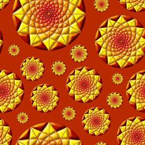 Geometric_Sun_01