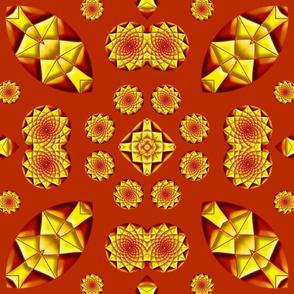 Geometric_Sun_02