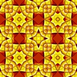 Geometric_Sun_03