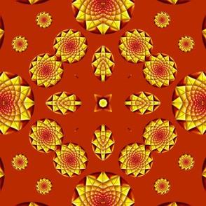 Geometric_Sun_04
