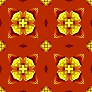 Geometric_Sun_07