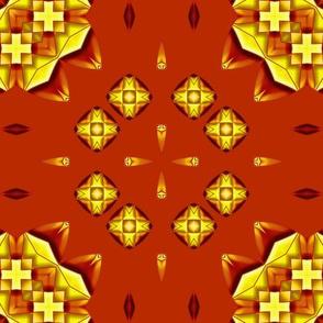 Geometric_Sun_08