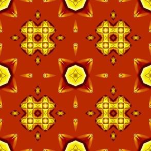 Geometric_Sun_09