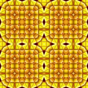 Geometric_Sun_12