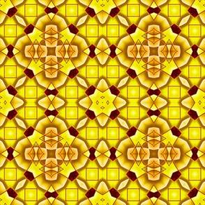 Geometric_Sun_14