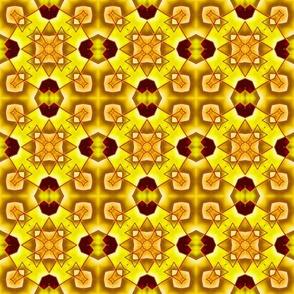Geometric_Sun_15