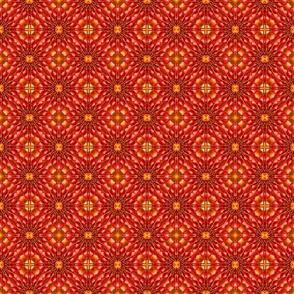 Geometric_Sun_16