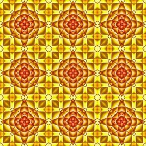 Geometric_Sun_18