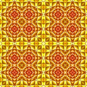Geometric_Sun_19