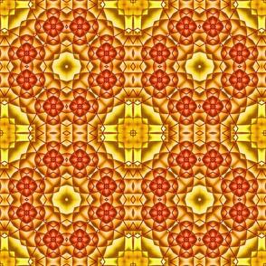 Geometric_Sun_20