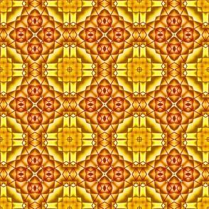 Geometric_Sun_21