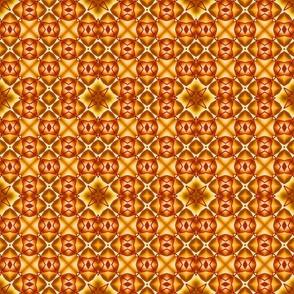 Geometric_Sun_22