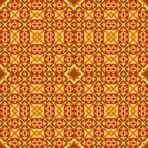 Geometric_Sun_23