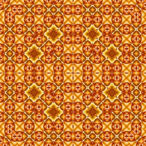 Geometric_Sun_24