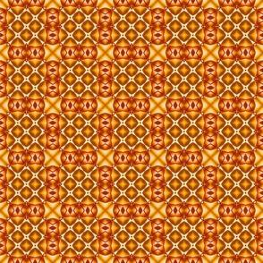 Geometric_Sun_25