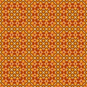 Geometric_Sun_26