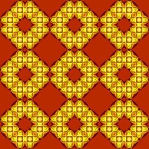 Geometric_Sun_27