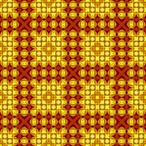 Geometric_Sun_28