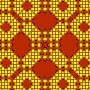 Geometric_Sun_29