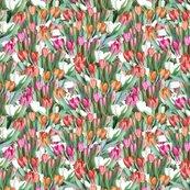 Gardenoftulips_shop_thumb